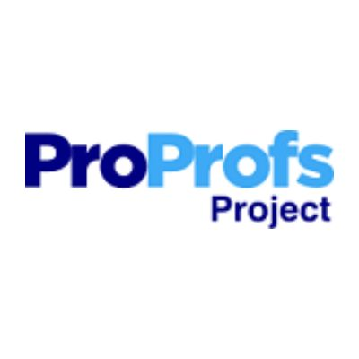 proprofs project logo